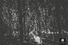 Ensaio   Ensaio Pré-Casamento   Ensaio Pré-Wedding   Fotografia de Casamento   E-session