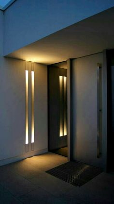 Sunkiss wall lantern LED Philips House Pinterest