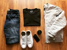 Outfit for day #outfit #day #instagram #pinterest