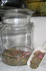 garden ideas, herb tea, gardens, herbs garden, herbal garden, iced tea, tea recipes, herbal teas, tea blend