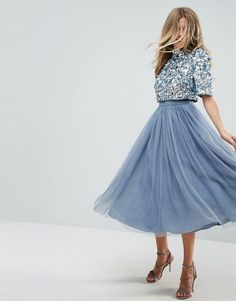 Dresses For Teens – Lady Dress Designs Dresses For Teens, Modest Dresses, Bridesmaid Dresses, Prom Dresses, Modest Fashion, Hijab Fashion, Fashion Dresses, Hijab Evening Dress, Short Frocks