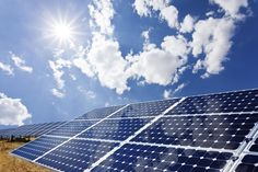 Renewable Energy | The Chanler Group | Attorneys at Law