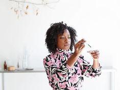 About Suki Suki Naturals Beauty Care, Beauty Makeup, Hair Makeup, Natural Oils, Natural Skin, Hair Care Brands, African Hairstyles, Her Hair, Natural Remedies
