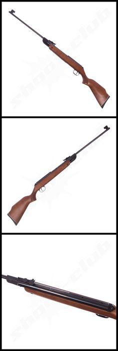 DIANA - 35 LG Commemorative 4,5mm/.177,  Kipplaufluftgewehr     - weitere Informationen und Produkte findet Ihr auf www.shoot-club.de -   #shootclub #Luftgwehr #gun
