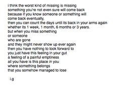 something i wrote a while ago, :)