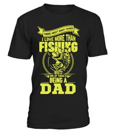 "# Fishing Dad-Limited Edition .  Special Offer, not available anywhere else!      Available in a variety of styles and colors      Buy yours now before it is too late!      Secured payment via Visa / Mastercard / Amex / PayPal / iDeal      How to place an order            Choose the model from the drop-down menu      Click on ""Buy it now""      Choose the size and the quantity      Add your delivery address and bank details      And that's it!"