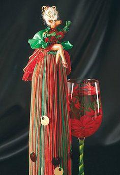 The perfect hostess gift this holiday season!