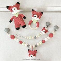 Crochet Baby Hats Hallo, ihr Lieben, heute möchte ich euch mal was anderes als...
