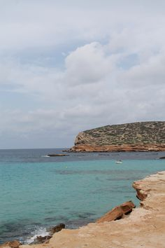 www.ingebruins.com - our ibiza holiday - cala comte Ibiza Holidays, Beach, Water, Outdoor, Gripe Water, Outdoors, The Beach, Beaches, Outdoor Games