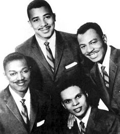 "The Rivieras. Not the surfer band of ""California Sun"" fame, but rather a doo-wop group, beloved by cultists, who are still being mistaken for five white guys. Well, one at least -- lead singer Homer Dunn, who had a high, natural style well-suited to the group's ""dreamy"" romantic brand of doo-wop. It was also ""white"" enough to get ""Count Every Star,"" a remake of a R hit by the Ravens, onto ""American Bandstand."""