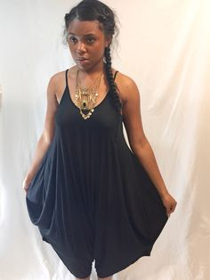 """The""""Detroit Romper"""" is a must have and it is very versatile!!  IShopGlam.com IG @glamshop.co"""