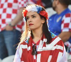 http://www.totalsportek.com/list/hot-female-fans-euro-2016/