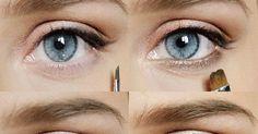 Recettes pour la beauté des femmes,masque visage maison, masque pour les cheveux, les ongles, la peau