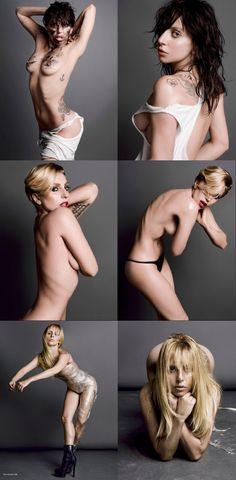 Image from http://2.bp.blogspot.com/-QdlpQZATN-4/UnU9H9NCWiI/AAAAAAAABNA/3v6YehdT7ao/s1600/lady-gaga-nude-topless9.png.