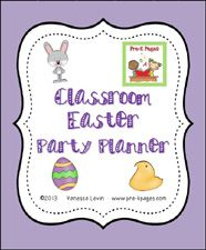 Easter egg play dough mats fine motor skills and number easter egg play dough mats fine motor skills and number recognition them activities and other negle Image collections