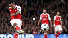Walcott: This team is blessed