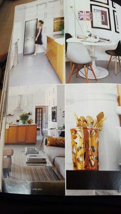 Nouvelle couleur cuisine. Subway tile blanche ; mur offwhite ou vert ...