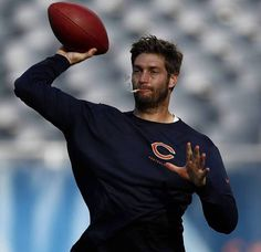 Image result for best cutler memes miami