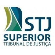 PROF. FÁBIO MADRUGA: Concurso STJ: inscrições abertas para 65 oportunid...