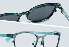 396a782855 19 best Eyewear for all images on Pinterest