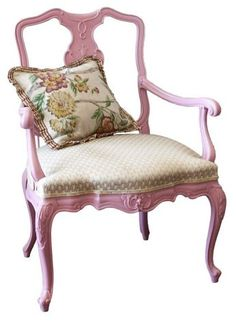 Carolyn Pickell Country Painting, Low VOC Paint, Chalk Paint, Milk Paint, Country Style Furniture, Antique Painted Furniture,