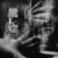 Expressionism Photography Collection