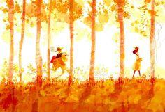 Art-Illustration-by-Pascal-Campion-01.jpg 640×438 pixels