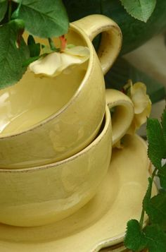 keramické hrnky Tableware, Dinnerware, Tablewares, Dishes, Place Settings