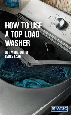 10 Best Laundry Help & How-To images in 2019 | Laundry room