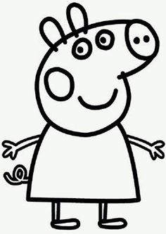 peppa-pig-desenhos-colorir