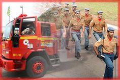 Blog do Osias Lima: 02 de Julho, dia do bombeiro, exército preparado p...