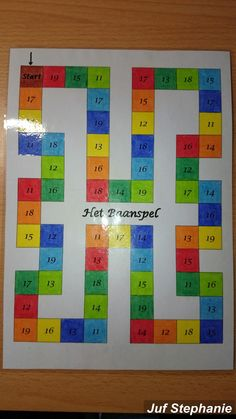 Math Activities For Kids, Primary Education, School, Circuit, Tips, Corona, Advice, Elementary Education, Primary Teaching