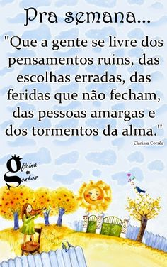 - by Cris Figueired♥ L Quotes, Best Quotes, Osho, Peace Love And Understanding, Portuguese Quotes, Quote Citation, Weekend Fun, Don't Give Up, Beautiful Words