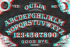 gif goodbye trippy drugs lsd Grunge shrooms acid trip stoned tripping hallucination ouija spirits