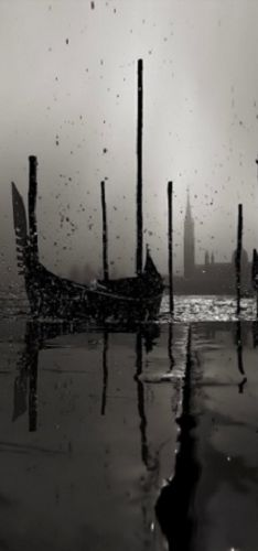 Venezia holidays to Venice