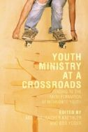 Book Jacket Book Jacket, Reading Resources, Youth Ministry, Young People, Teen, Books, Livros, Livres, Book
