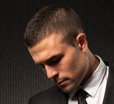 Short-Wedding-Hairstyles-for-Men-