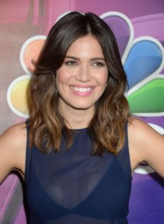 www.hawtcelebs.com wp-content uploads 2017 01 mandy-moore-at-nbc-universal-2017-winter-tca-press-tour-in-pasadena-01-18-2017_1.jpg