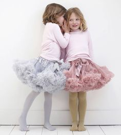 Bob & Blossom chiffon tutu skirt.Available in vintage pink, blossom pink, rose pink, pale grey, apricot, peacock, black, slate grey, marine blue, fuschia pink and plum colours!Great for parties, dressing up and everyday loveliness - our fabulous tutus are made from layer upon layer of fantastic chiffon frill. A generous fit, with an elasticated waist, these skirts will see plenty of wear! Pair with one of our very popular birthday number/age t-shirts for the perfect birthday gift!Layer upon…
