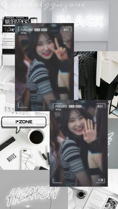 izone, lee chaeyeon Japanese Girl Group, Kim Jaehwan, Kpop Groups, Aesthetic Wallpapers, Shinee, Baekhyun, Kpop Girls, Celebrities, Backgrounds