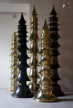 Viya Home works with master craftsmen all over India, re-interpreting traditional skills and designs