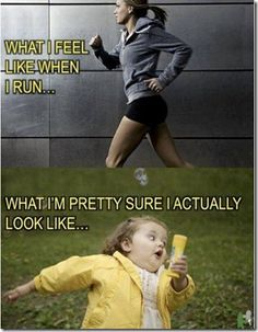 haha! and most likely true, i laugh every time i see this:)