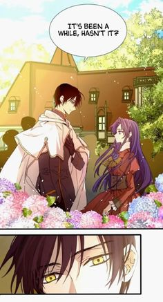 Yandere Anime, Manga Anime Girl, Manga Love, Otaku Anime, Anime Chibi, Manga Art, Anime Prince, Romantic Manga, Manga Collection