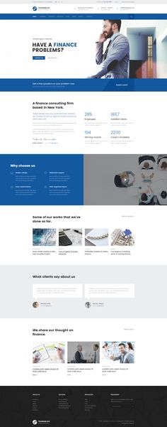20 web design inspiration for the modern website template featuring beautiful fu. - 20 web design inspiration for the modern website template featuring beautiful full-width photos, dy - Ecommerce Webdesign, Webdesign Layouts, Ecommerce Software, Website Layout, Web Layout, Layout Design, Ui Design, Graphic Design, Boutique San Francisco