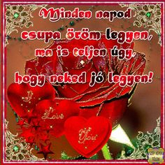 Roses, Christmas Ornaments, Holiday Decor, Figurative, Pink, Rose, Christmas Jewelry, Christmas Decorations, Christmas Decor