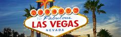 Las Vegas Monorail, Car Rental, and Limo Service Info #vega #transportation http://maryland.nef2.com/las-vegas-monorail-car-rental-and-limo-service-info-vega-transportation/  # Getting Around Vegas Cabs, double-decked buses, motor scooters, rental cars and the Las Vegas monorail. Heck, you might even flag down a rickshaw. well, maybe not a rickshaw. But all you need to know, geographically, is this: Everything radiates from the Strip. Airport ShuttleThe most economical way to get to your…