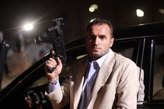 Meni Agababayev a.k.a Meni Aga – Mobster The Movie Biolife