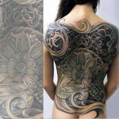 0200102114673f7391dce06c2c9021d7--d-tattoos-back-tattoos.jpg (600×600)