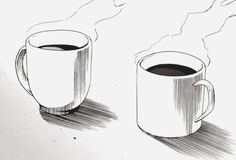 Vintage Coffee Clip Art ** You can get additional details at the image link.