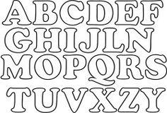 moldes-de-letras-para-imprimir-alfabeto-completo